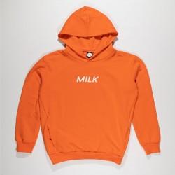 Classic Hoodie - Orange